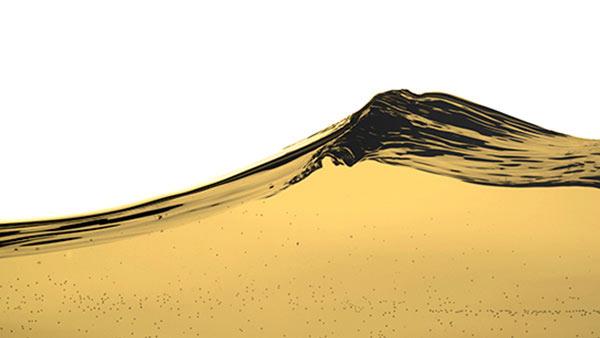 motor-oil-101