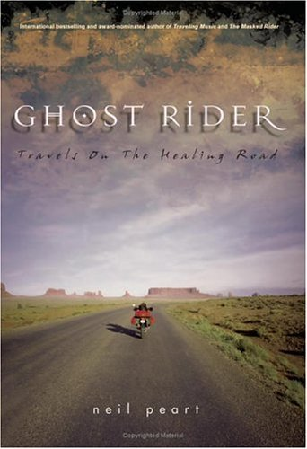 ghost_rider_book