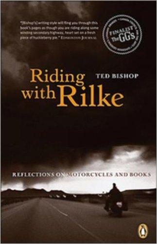 ridingwithrilke