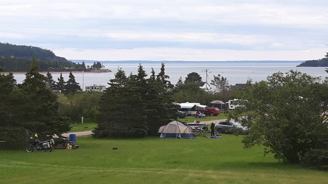5Islands Camp