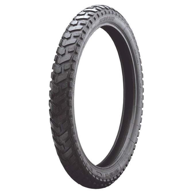 k60-scout-dual-sport-front-tire