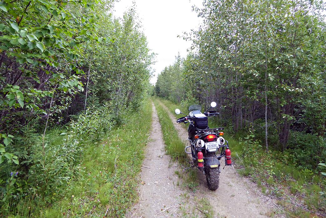 Smooth Rock Trail1_web