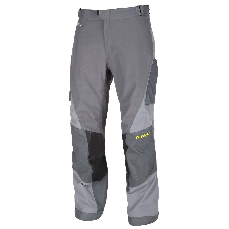 carlsbad-pants-grey-30