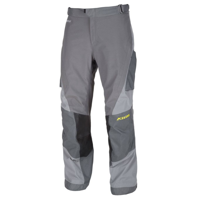 carlsbad-pants-grey-30