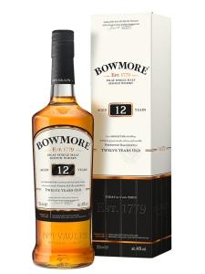 Bowmore12