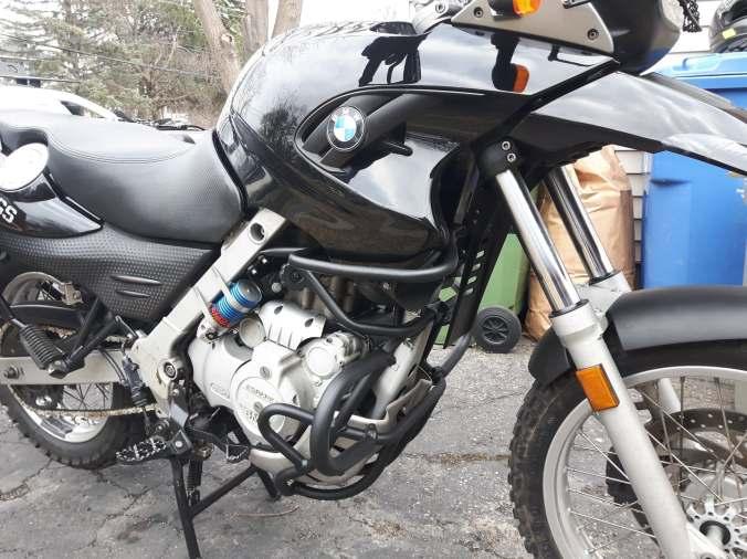 Bike2020