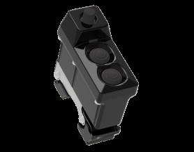 Carpe-Iter Controller